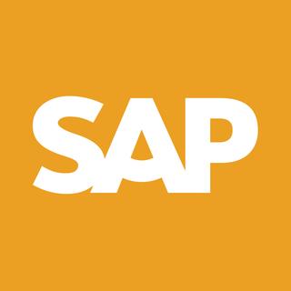 SAP ERP Software