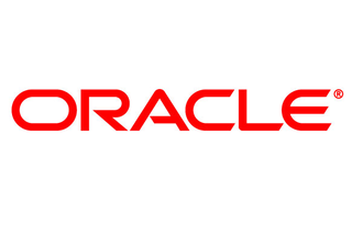 Oracle ERP Software