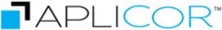 Aplicor ERP Software