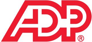 ADP Payroll Software
