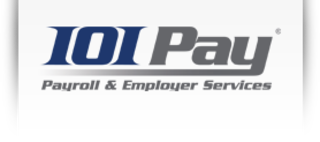 IOIPay Payroll Software
