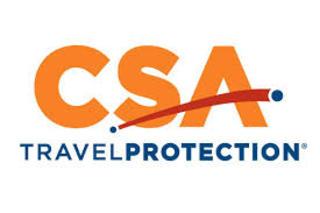 CSA Travel Insurance