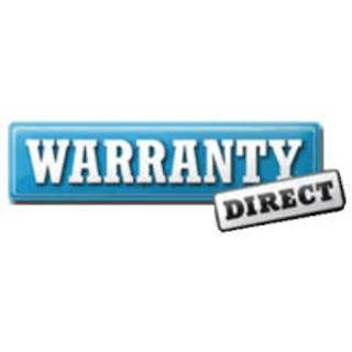 Warranty Direct Car Warranty