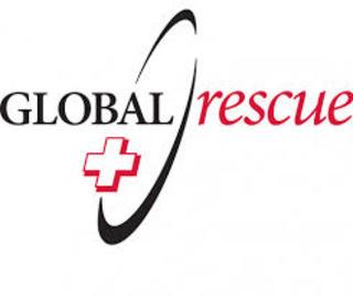 Global Rescue Medical Air Transport