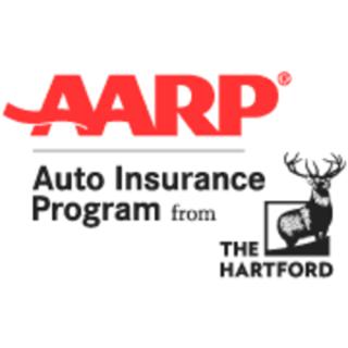 The Hartford Car Insurance