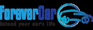 ForeverCar Auto Warranty