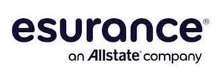Esurance Motorcycle Insurance