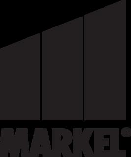 Markel Motorcycle Insurance