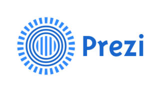 Prezi Presentation Software