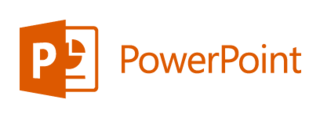 PowerPoint Presentation Software