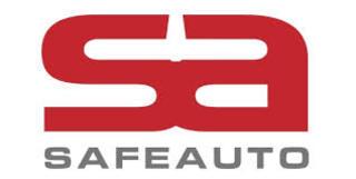 SafeAuto Car Insurance