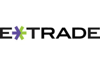 E* Trade Online Stock Trading