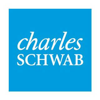 Charles Schwab Online Stock Trading