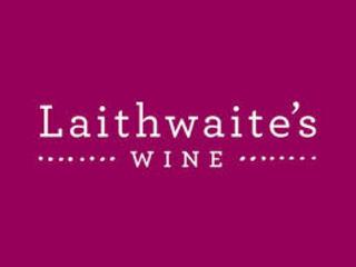 Laithwaite's Wines Wine Club