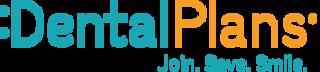 Dental Plans Dental Insurance