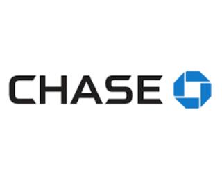 Chase Bank Mortgage