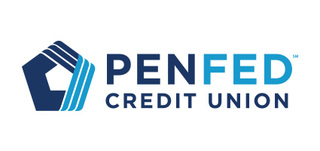 PenFed Mortgage Refinance