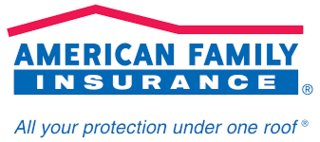 American Family Renters Insurance