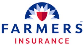 Farmers Renters Insurance