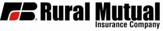 Rural Mutual Renters Insurance