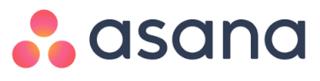 Asana Project Management Software
