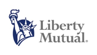 Liberty Mutual Earthquake Insurance