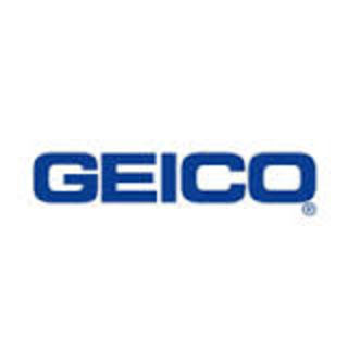 Geico Flood Insurance