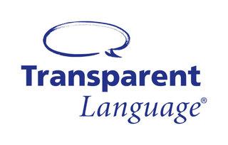 Transparent Language Language Software