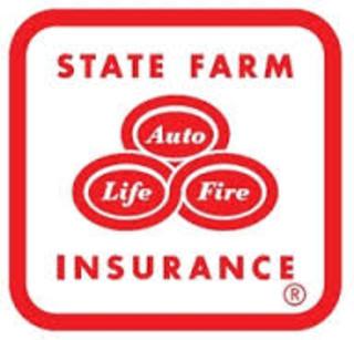 State Farm Flood Insurance