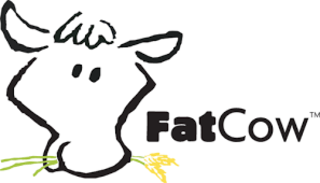 FatCow WordPress Hosting