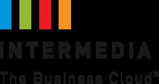 Intermedia Hosted Exchange