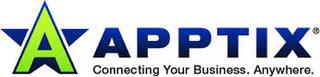 Apptix Hosted Exchange