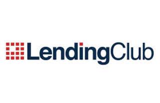 Lending Club Personal Loans