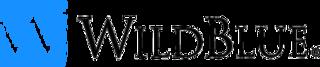 WildBlue Satellite Internet