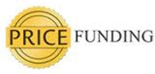 Price Business Funding Small Business Loans