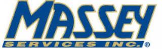 Massey Services Inc. Termite Control