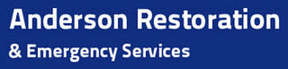 Anderson Restoration & Emergency Mold Removal