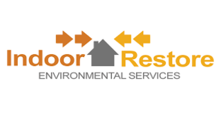 Indoor Restore Environmental Services Mold Removal