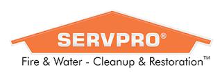 SERVPRO Mold Removal