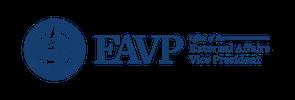 EAVP Logo