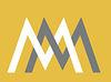 Summit logo sm.thumb