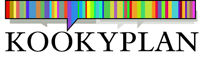 Kookyplan 02.profile