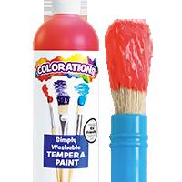 Paint & Paint Tools