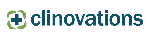 Clinovation Logo
