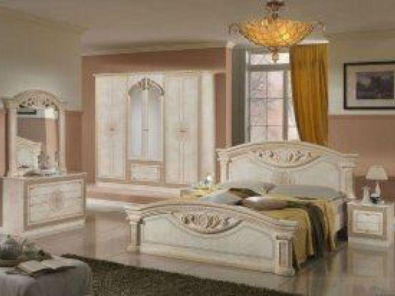 chambre a coucher tipaza kolea 055711 la