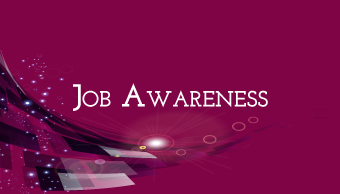 Go to Job Awareness