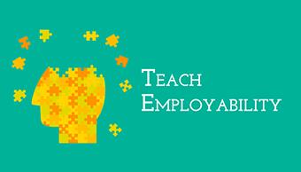 How Do I Teach Employability