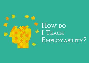 Teach employability thumbnail