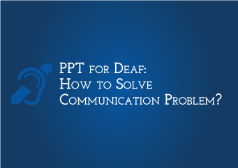 How to solve communication problem at work