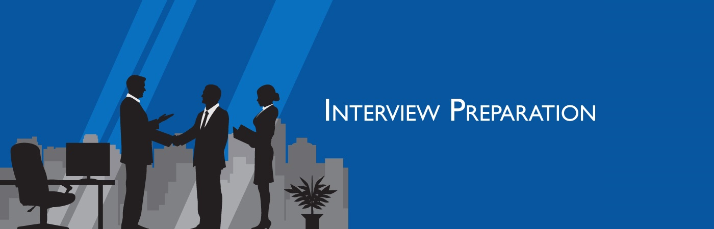 Interview Preparation Tutorial